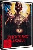 Shocking Africa-Afrika Ama-Cover B