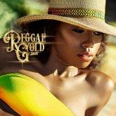 Reggae Gold 2021