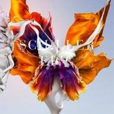 Epic/Ltd.Super Deluxe (2cd+Bd)
