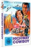 Highway Cowboy