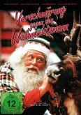 Verschwörung gegen den Weihnachtsmann