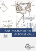 Konstruktionslehre - Maschinenbau