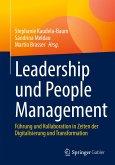 Leadership und People Management