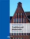 Tradition und Modernität