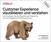 Customer Experience visualisieren und verstehen
