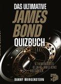 Das ultimative James Bond Quiz