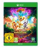 Marsupilami: Hoobadventure - Tropical Edition (Xbox)