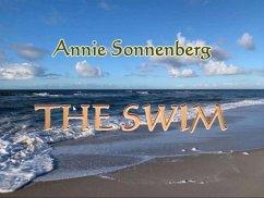The Swim (eBook, ePUB) - Sonnenberg, Annie