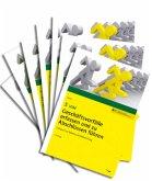 5 vor Bilanzbuchhalterprüfung - Komplettpaket (5 Bände)