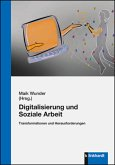 Digitalisierung und Soziale Arbeit