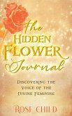 The Hidden Flower Journal