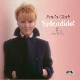 Splendido!-The Italian Singles Collection