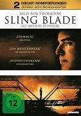 Sling Blade-Auf Messers Schneide