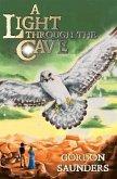 A Light through the Cave (eBook, ePUB)