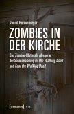Zombies in der Kirche (eBook, PDF)