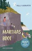 Marthas Boot (eBook, ePUB)