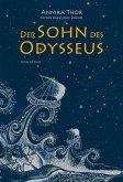 Der Sohn des Odysseus (eBook, ePUB)