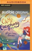 Camp Cacophony