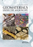 Geomaterials Under the Microscope: A Colour Guide