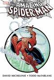 Amazing Spider-Man by Michelinie & McFarlane Omnibus