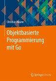 Objektbasierte Programmierung mit Go