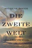 Die Zweite Welt (eBook, ePUB)