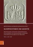 Schwestern im Geiste (eBook, PDF)