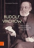 Rudolf Virchow (eBook, PDF)