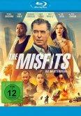 The Misfits BD