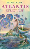 ATLANTIS STEIGT AUF. Der Kampf von Licht und Dunkelheit (eBook, ePUB)