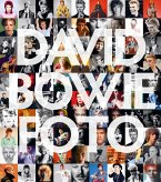 David Bowie Foto