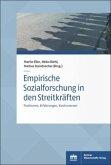 Empirische Sozialforschung in den Streitkräften