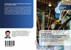 CORROSION CHARACTERIZATION STUDIES OF ZA-27/QUARTZ MMCs