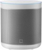 Xiaomi MI Smart Speaker Smarter Lautsprecher