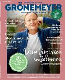 PROFESSOR DIETRICH GRÖNEMEYER 03/2021
