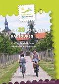 Nördliches Harzvorland - Die 20 schönsten Radtouren