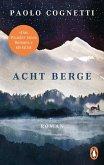 Acht Berge (eBook, ePUB)