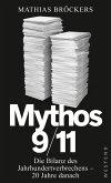 Mythos 9/11 (eBook, ePUB)