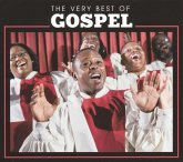 Gospel-The Very Best Of
