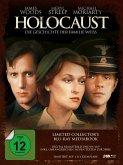 Holocaust-Die Geschichte der (LTD Mediabook)