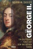 King George II (eBook, ePUB)