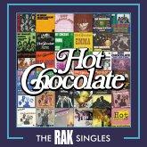 The Rak Singles (4cd Box Set)