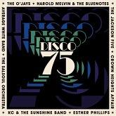 Disco 75 (3cd Box Set)