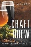 Craft Brew (eBook, ePUB)