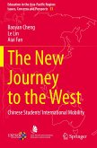 The New Journey to the West