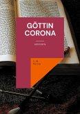 Göttin Corona