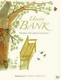 Unsere Bank (eBook, ePUB)