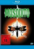 Mosquito (uncut) (Blu-ray)