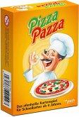 PIZZA-PAZZA (Kartenspiel)