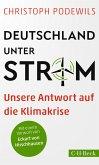 Deutschland unter Strom (eBook, PDF)